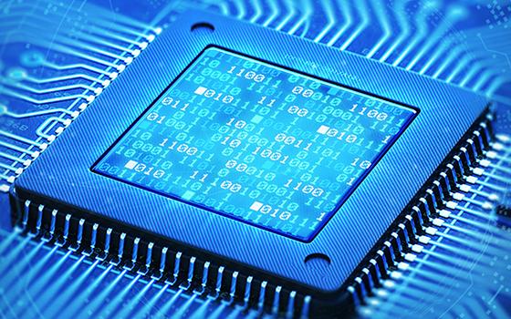 冲击3000万美元,这家国产FPGA厂商今年要爆...