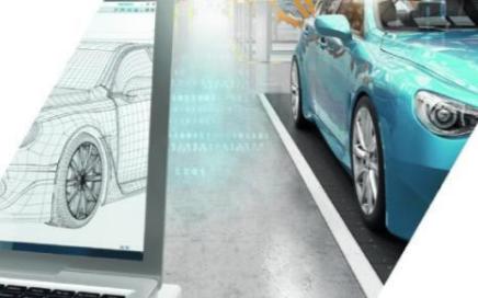 自我测试是汽车电子面临挑战的关键因素