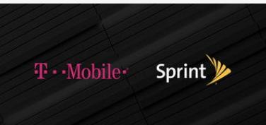 美国司法部已通过了T-Mobile收购Sprint的交易
