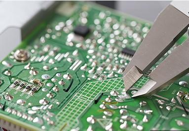 對于電路板清潔度的測試有哪些方法