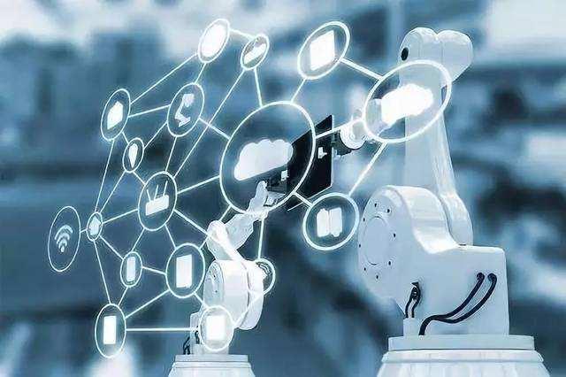 行業 | 工業大數據何以成為智能制造的核心動力