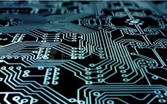 干貨,印制電路板(PCB)如何選擇性焊接技術