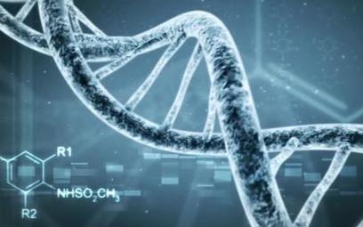 柔性电子技术为生物医疗创造更多可能