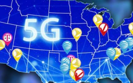 5G医疗在未来的7种可能性