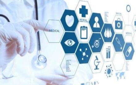 5G智慧医疗前景虽好但挑战不可被叫做千禧忽视