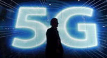 意大利电信TIM将携手爱立信在意大利开启5G网络