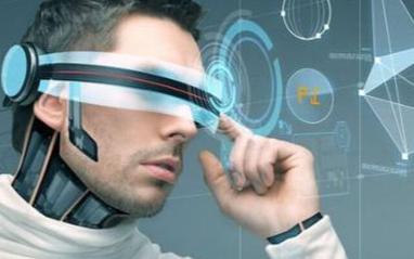 虚拟技术可以为购物和浏览创造无限可能