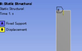 如何解决模拟技术中工程的有限元分析?