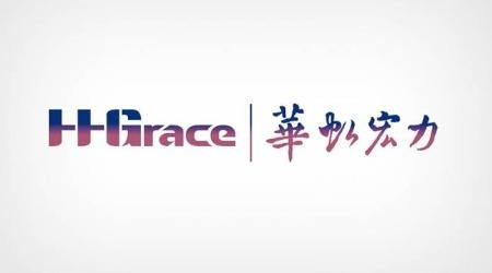 行業 | 華虹半導體宣布其第三代90nm eFl...