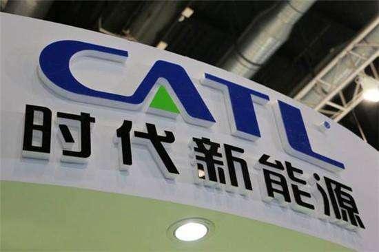 行业 | 日本光伏企业与宁德时代达成协议,将在储能电池领域开展合作