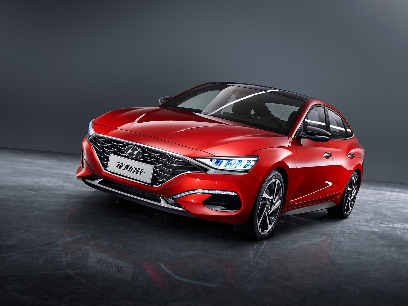 现代汽车推动印尼电动汽车工业的发展