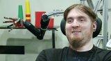 馬斯克腦機接口 Neuralink 在互聯網直播首秀后,意味著什么?