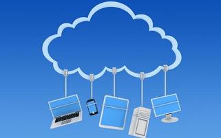 三星在大数据时代下的存储技术革新