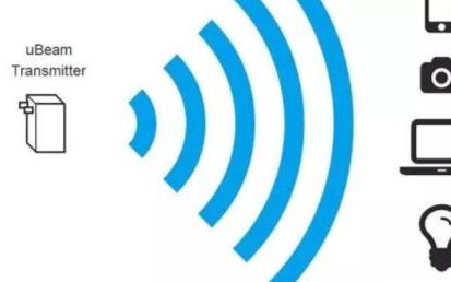 无线充电小型电极装置助力截肢者变得更灵活