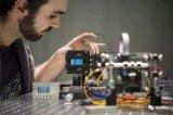 追加9400万英镑,伯明翰国家量子传感与计时技术...