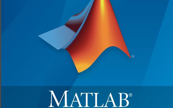 MATLAB數據導入導出PDF電子書免費下載
