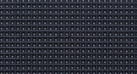 铼宝宣布正式跨足MicroLED产业