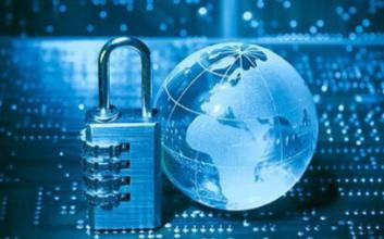 黑客組織用假谷歌域名來進行網絡攻擊
