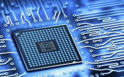 中外合作研制出新型专用型光量子模拟芯片