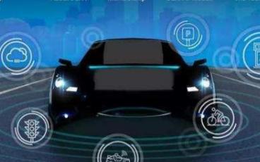 现在的自动驾驶技术发展到什么地步了