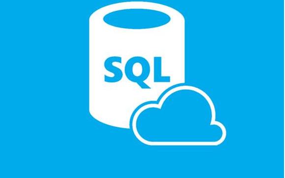 LabSQL的工具包資料合集免費下載
