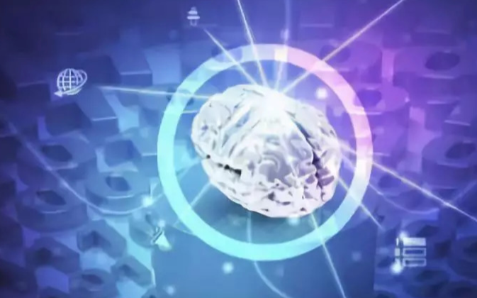 賽靈思和華為聯合宣布華為 FPGA 加速云服務器平臺登陸北美市場