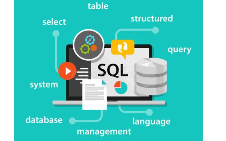 使用LabSQL在数据库创建新表的详细资料说明
