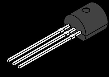 不同晶体管的优缺点