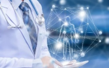 互联网医疗还有哪�些方面需要进行优化