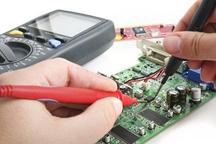 如何提高PCB板的测试效率