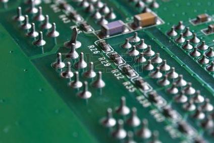 有哪些决定PCB装配成本的因素