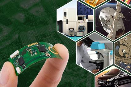 如何增加PCB板的可靠性和更长的使用寿命