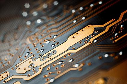 无铅ROHS兼容PCB组装流程的10个最重要原因