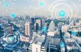 5G提速,催熟智慧城市