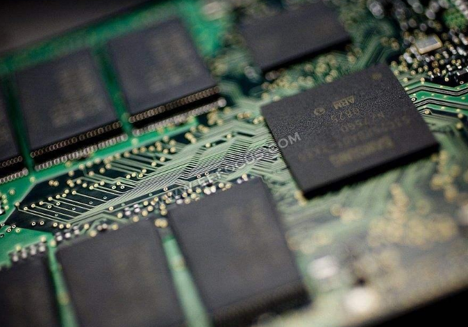 台积电7纳米制程供不应求将紧急扩产