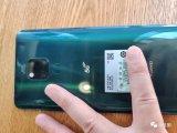 华为Mate20X5G正式零售,移动、联通、电信5G实测不换卡换套餐直接上