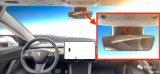 """特斯拉:基于乘客""""身體""""空間位置而打造車輛個性化系統及方法"""