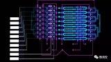 基于微流控操操在线观看研发的新型传感器,25分钟内自动检...