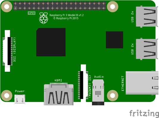 怎样在树莓ζ派的SD卡上安装Raspbian