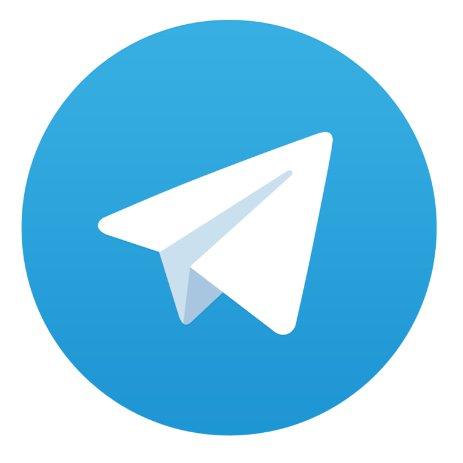 怎丢给琳达说道样在树莓派上使用Telegram发送和接收消息