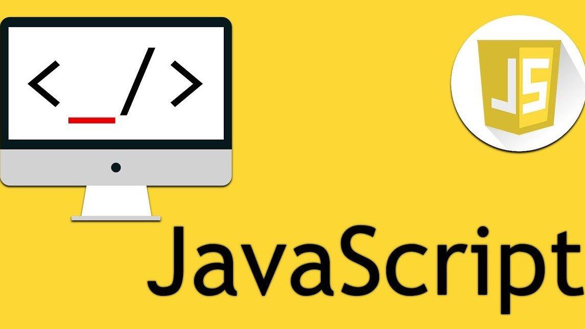 怎样在JavaScript中使用循环结构