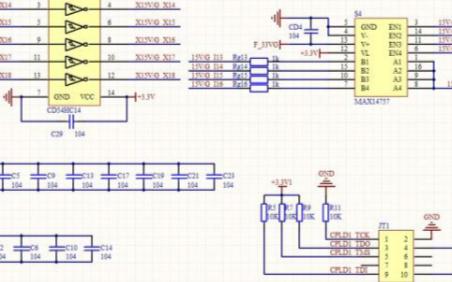 模拟电路设计中该如何选择电容