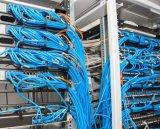 英伟达处理器出现严重漏洞,主要影响物联网设备