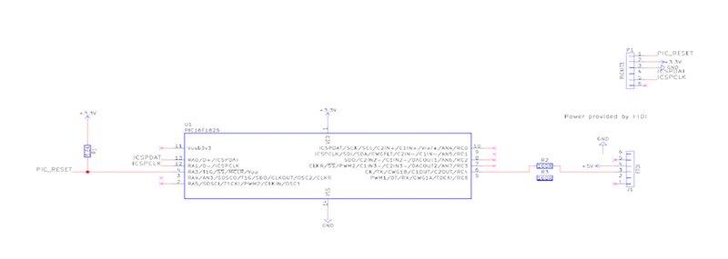 如何将Python与串行端口配合使用