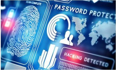 未来传统密码会被淘汰吗