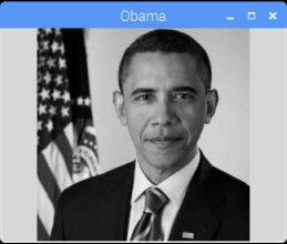怎样在树莓派上使用图根本没有什么准备像处理程序OpenCV来拳印则是拳头之快流下读取显示和写入图像