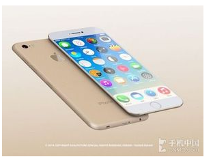 苹果疑似下一代iPhone的设计图曝光只是多了一颗摄像头不支持5G网络