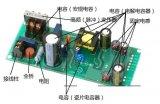 常用操你啦操bxx元器件的检测经验和方法进行详细介绍