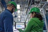 RFID技术提高涂装效率,实现机器人装卸等生产自...
