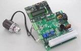 IGBT过流保护技术示例